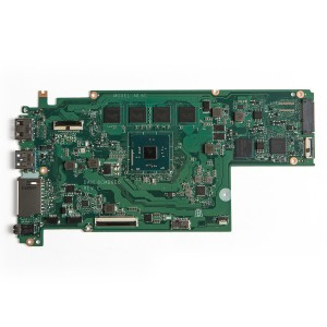 Motherboard (2GB) (OEM) for Lenovo Chromebook 11 N22 / N23