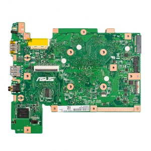 Motherboard (4GB) (OEM) for Asus Chromebook 11 C202
