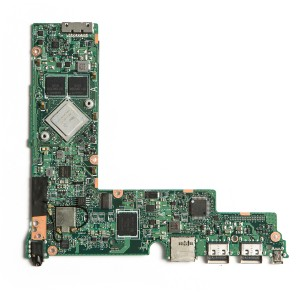 Motherboard (4GB) (OEM Pull) for Asus Chromebook Flip C100PA