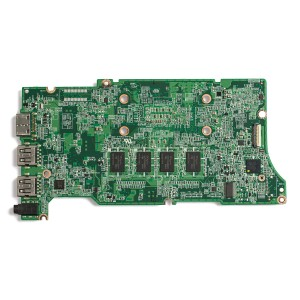 Motherboard (4GB) (OEM Pull) for Dell Chromebook 11 CB1C13