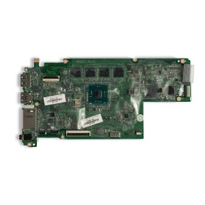 Motherboard (4GB) (OEM) for HP Chromebook 11 G5 EE Touch / G5 EE