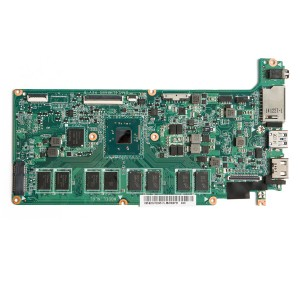 Motherboard (4GB) (OEM Pull) for Lenovo Chromebook 11 N21