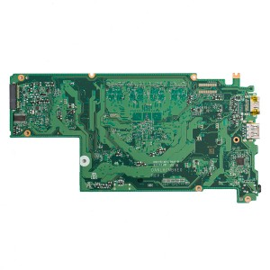 Motherboard (4GB) (OEM) for Lenovo Chromebook 11 N22 Touch