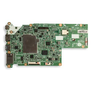 Motherboard (4GB)(OEM Pull) for Lenovo Chromebook 11 300e Touch / N23 Yoga