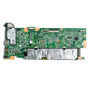 Motherboard (2GB) for ASUS Chromebook 11 C200MA