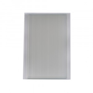 Pack of 10 OCA Adhesive Sheets for Samsung Galaxy Note 3