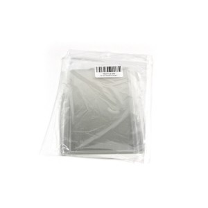 Pack of 1 OCA Adhesive Sheets for Samsung Galaxy S3
