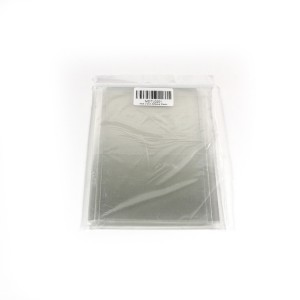 Pack of 1 OCA Adhesive Sheets for Samsung Galaxy Note 2