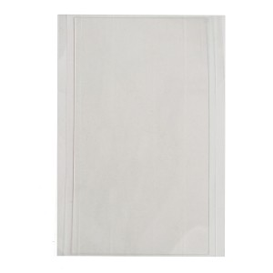 Pack of 1 OCA Adhesive Sheets for Samsung Galaxy Note 4