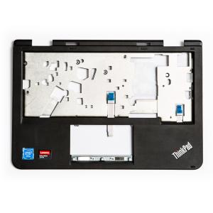 Palmrest (OEM Pull) for Lenovo ThinkPad Yoga 11e Chromebook (Gen 3)
