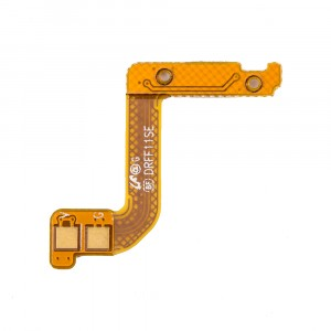Power Flex Cable for Galaxy Note 5