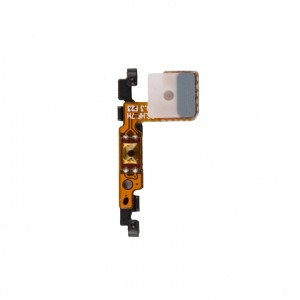 Power Flex Cable for Samsung Galaxy S6 Edge Plus