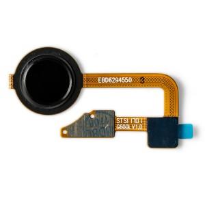 Fingerprint Scanner for LG G6 - Black
