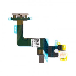 Power Flex Cable with Mounting Bracket for iPhone 6S Plus