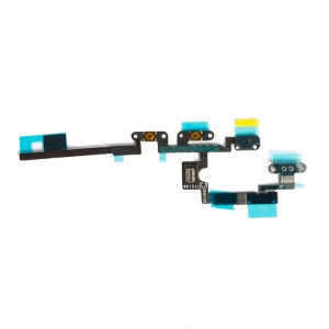 "Power & Volume Flex Cable for iPad Pro (12.9"")"