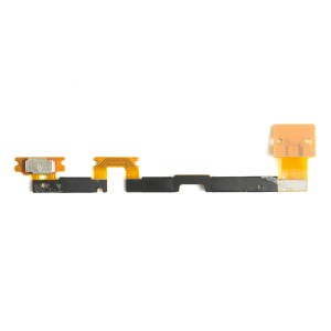 Power and Volume Flex Cable for Huawei Google Nexus 6P