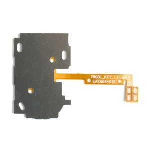 Power and Volume Flex Cable for LG V10