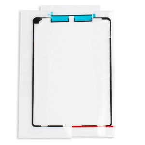 Adhesive (Glass) for iPad Pro 9.7""