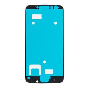 Precut Adhesive for Motorola Moto E4 (XT1768) (Glass Application) (OEM Authorized)