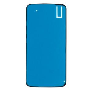 Glass Adhesive for Moto G5 Plus (XT1687) (Authorized OEM)