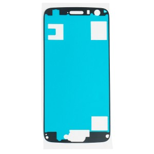 Glass Adhesive for Moto X4 (XT1900) (Authorized OEM)