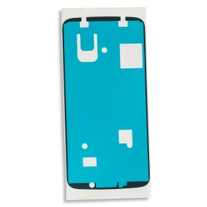 Glass Adhesive for Moto Z3 Play (XT1929) (Authorized OEM)