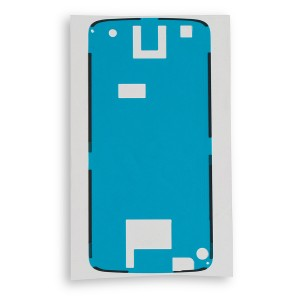 Glass Adhesive for Moto Z Force Droid (XT1650-02) (Authorized OEM)