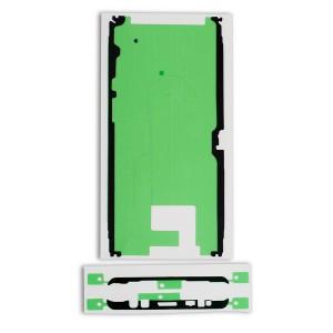 Precut Adhesive for Samsung Galaxy Note 8 (Frame Application)