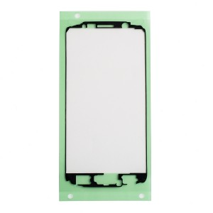 Display Adhesive for Galaxy S6