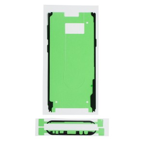 Display Adhesive for Samsung Galaxy S8+