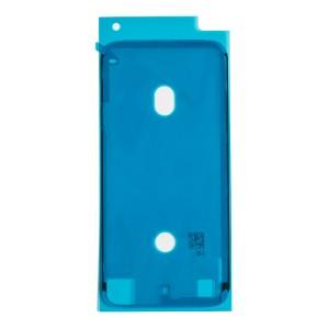 "Precut Water Resistant Frame Adhesive for iPhone 7 (4.7"") - Black"