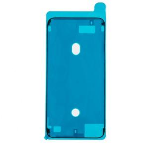 "Precut Water Resistant Frame Adhesive for iPhone 7 Plus (5.5"") - Black"