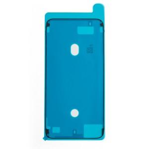 "Precut Water Resistant Frame Adhesive for iPhone 8 Plus (5.5"") - Black"