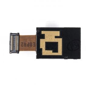 Rear Camera for LG G4