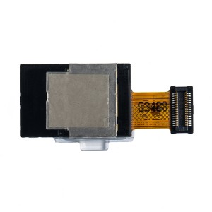 Rear Camera for LG G5 (Primary Camera w/ Image Sensor)