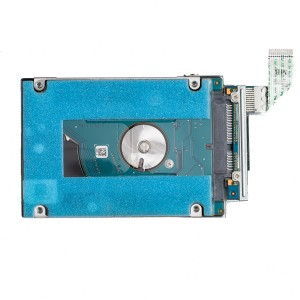 Solid State Drive (OEM Pull) for Acer Chromebook 11 C710