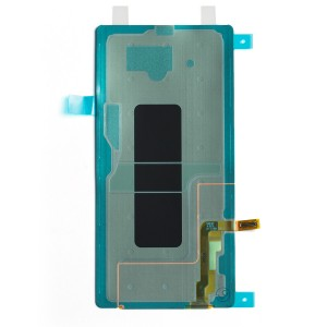 S Pen Sensor Flex Cable for Galaxy Note 8