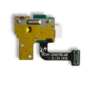 Proximity Sensor Flex Cable for Galaxy Note 9