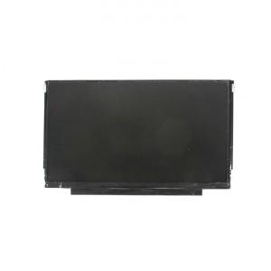 LCD (OEM) for Samsung Chromebook 1 11 XE303C12