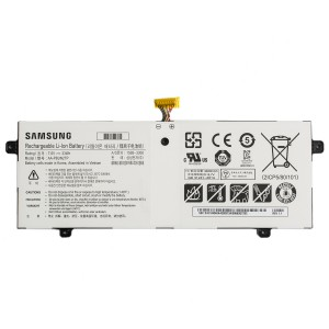 Battery for Samsung Chromebook 11 XE500C13