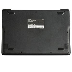 Bottom Base Enclosure Cover (OEM) for Samsung Chromebook 2311 XE500C13 BA61-03052A