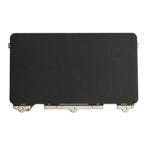 Trackpad (OEM) for Samsung Chromebook 2311 XE500C13