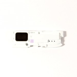 Loud Speaker for Samsung Galaxy Note 2 - White