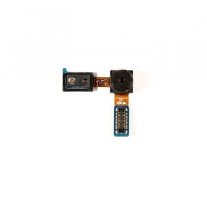 Front Camera & Proximity Sensor Flex Cable for Samsung Galaxy S3
