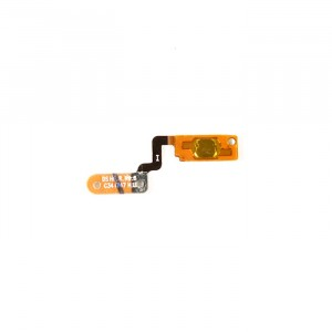 Home Button Flex Cable for Samsung Galaxy S3