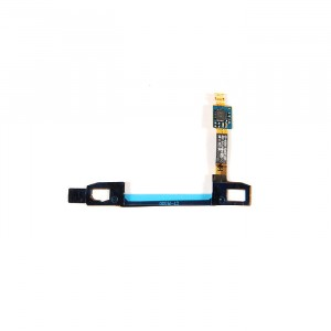 Sensor Flex Cable for Samsung Galaxy S3