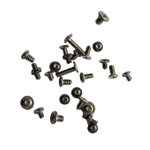 Screw Set for iPad Mini / Mini 2 / Mini 3