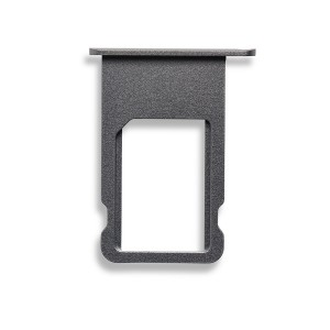 Sim Tray for iPhone 6 Plus - Space Gray