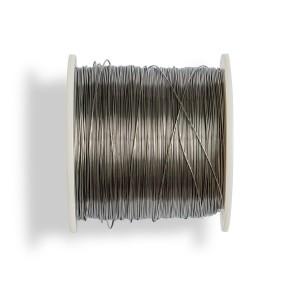 """Solder Wire (63/37 - 0.015"""")"""