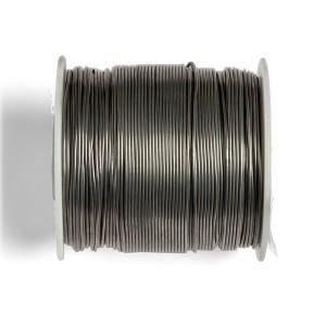 """Amerway Solder Wire (63/37 - 0.32"""")"""